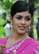 Iniya Malayalam Actress