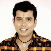 Prakash Jais Hindi Actor