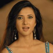Sakshi Shivanand Kannada Actress