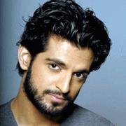 Sid Makkar Hindi Actor