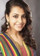 Sasha Singh Telugu Actress