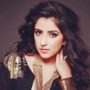Dolly Chawla Hindi Actress