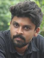 Dileep Edapatta Malayalam Actor