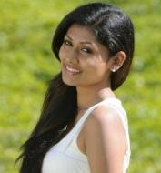 Lasini Tamil Actress