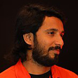 Biby Mathew Telugu Actor