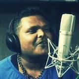 Chintan Vikas Kannada Actor
