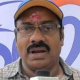 P. S. Selvam Kannada Actor