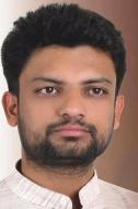 Hrudaya Shiva Kannada Actor