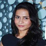 Abir Abrar Hindi Actress