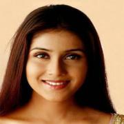 Keerthi Reddy Hindi Actress