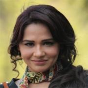 Mandy Takhar Hindi Actress