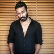 Nitin Chauhaan Hindi Actor