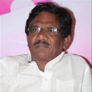 P Bharathiraja Tamil Actor