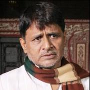 Raghubir Yadav Hindi Actor