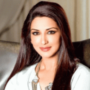 Sonali Bendre Hindi Actress