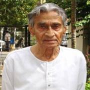 V. K. Murthy Kannada Actor