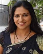 Lakshmi Siddaiah Kannada Actress