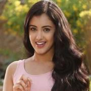 Malvika Sharma Telugu Actress