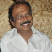 Senthilnathan Tamil Actor