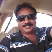 Sivakumar - Tamil Tamil Actor