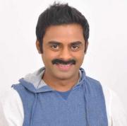 Venkat Tamil Actor
