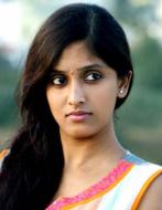 Harshita Gowda Kannada Actress