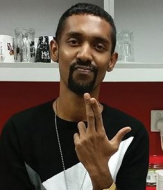 Balan Kashmir Tamil Actor