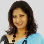 Madhu Mani Telugu Actress