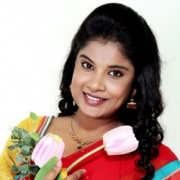 Sabbita Roi Telugu Actress