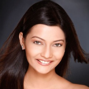 Sanam Jain Kannada Actress