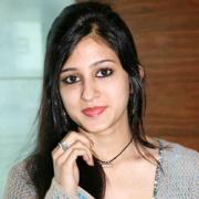 Soudamini Telugu Actress
