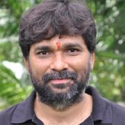 Vamsi Krishna Akella Telugu Actor