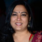 Hema Telugu Actress