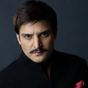 Jimmy Shergill Hindi Actor