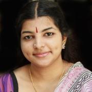 N J Nandini Malayalam Actress