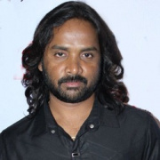Snehan Tamil Actor