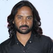 Snehan Tamil Actor