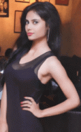 Ranjana Chopra Hindi Actress