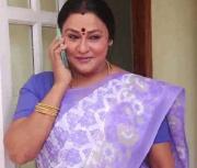 Priyasri Tamil Actress