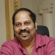 Chanti Addala Telugu Actor