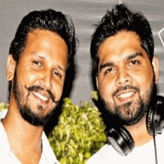 Dj U.D. & JOWIN Hindi Actor