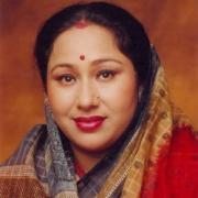 Bandini Mishra Hindi Actress