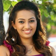 Ester Noronha Hindi Actress