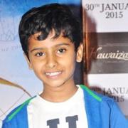 Naman Jain Hindi Actor