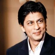 Shah Rukh Khan Hindi Actor