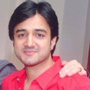 Siddharth Anand Hindi Actor