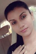 Tv Actress Sridevi Tamil Actor