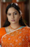 Actress Deepu Kannada Actress