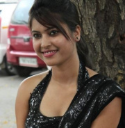 Parichaya Tamil Actress