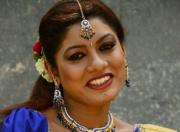 Rasiya Tamil Actress